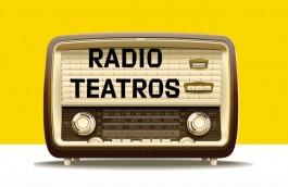 Radio Teatros