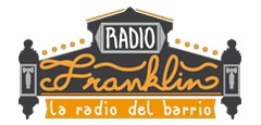 Radio Franklin